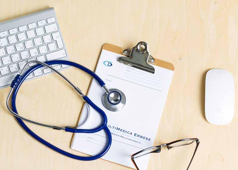 prenotazione-medica