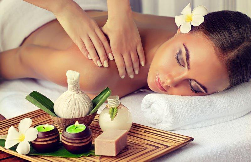 massaggio-erba
